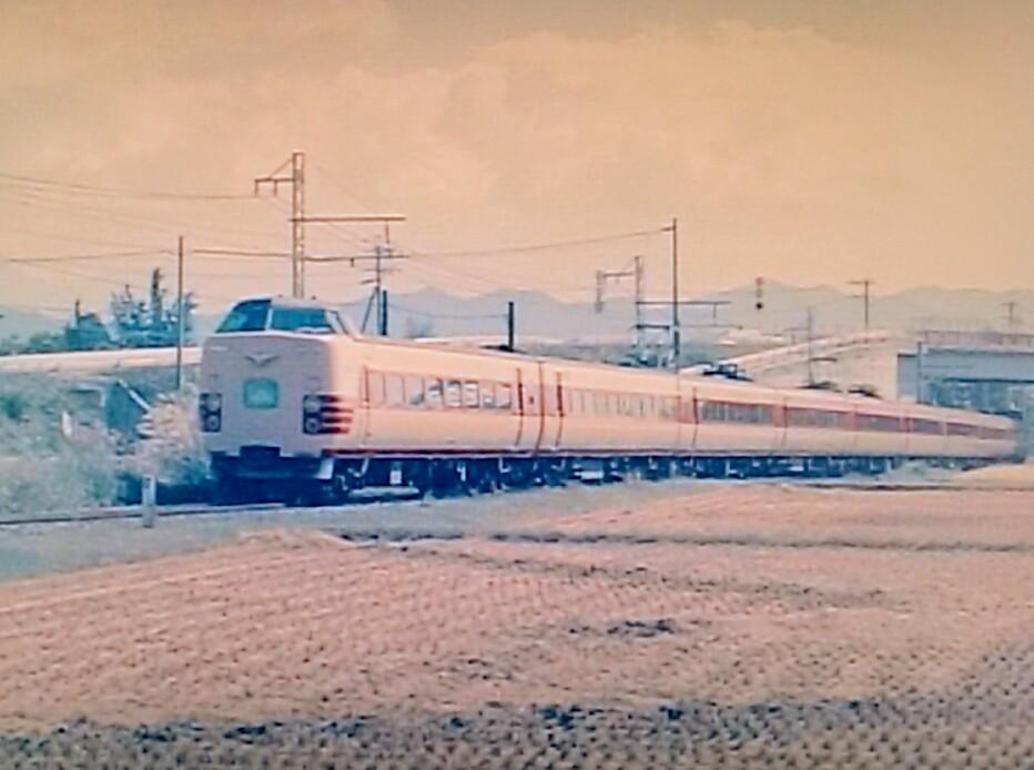 f:id:okinawa-rail:20201017222242j:plain