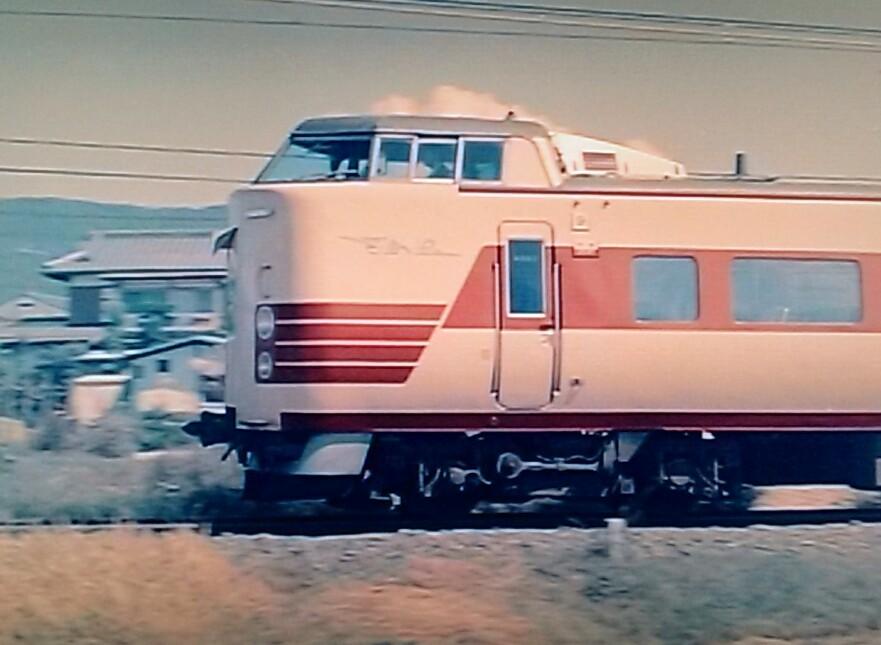 f:id:okinawa-rail:20201017222312j:plain