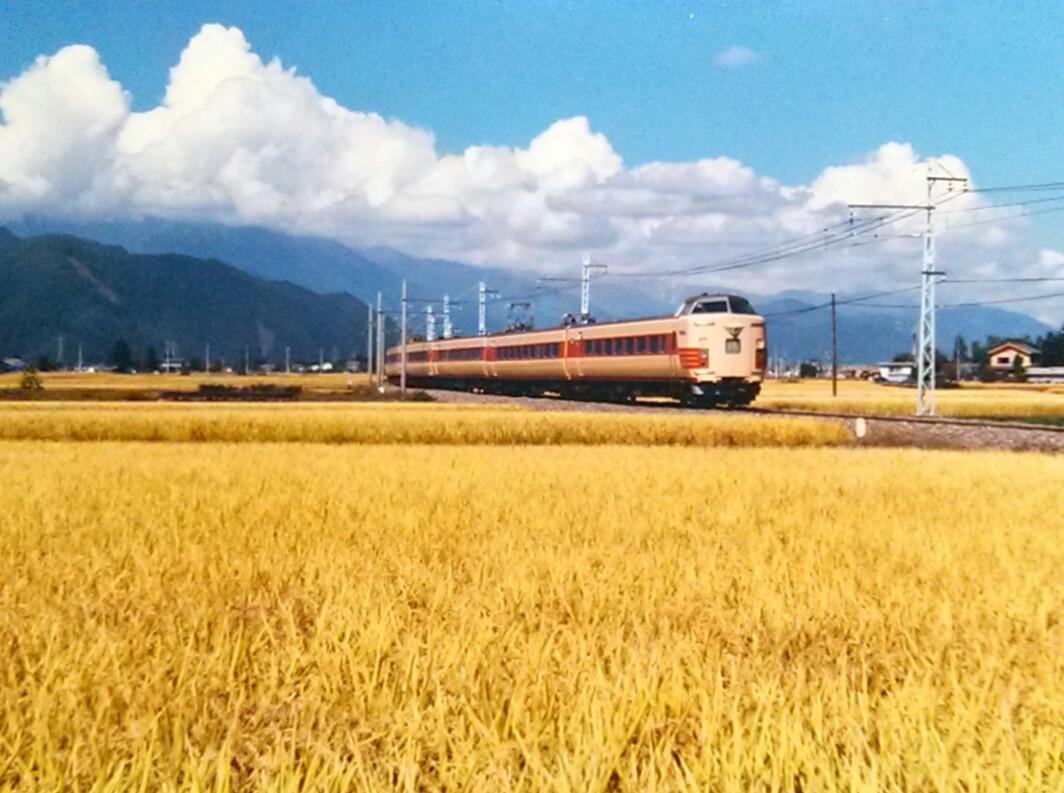 f:id:okinawa-rail:20201017222409j:plain