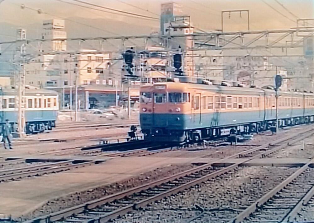 f:id:okinawa-rail:20201021234603j:plain