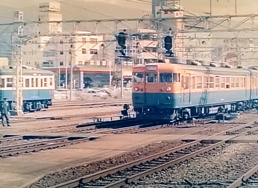 f:id:okinawa-rail:20201021234649j:plain