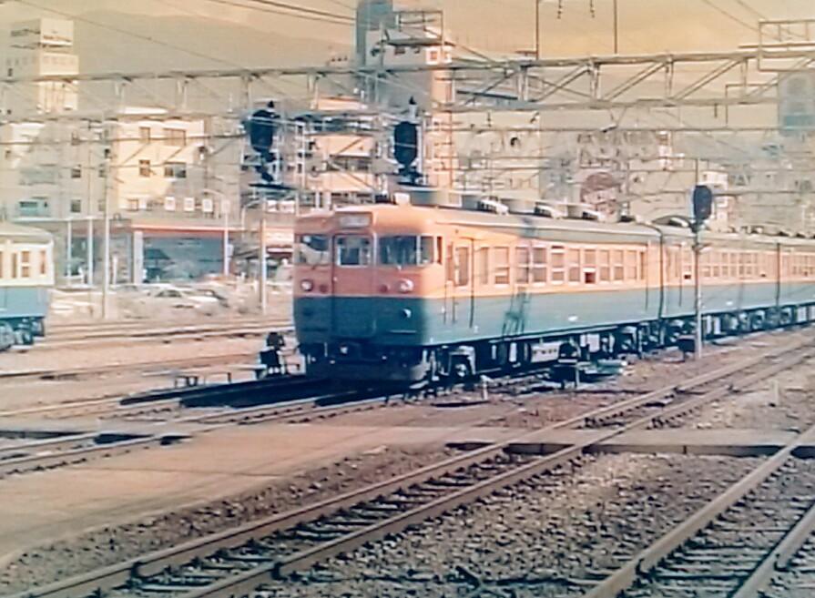f:id:okinawa-rail:20201021234742j:plain