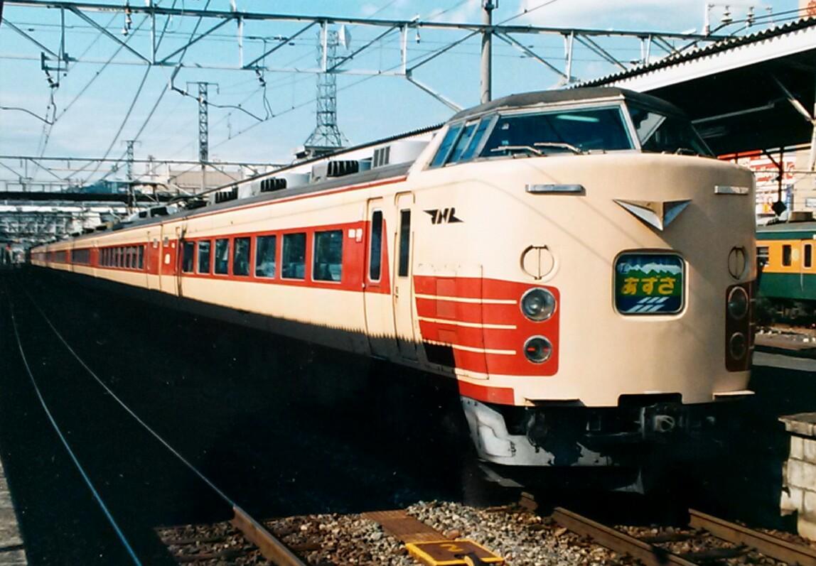 f:id:okinawa-rail:20201021235216j:plain