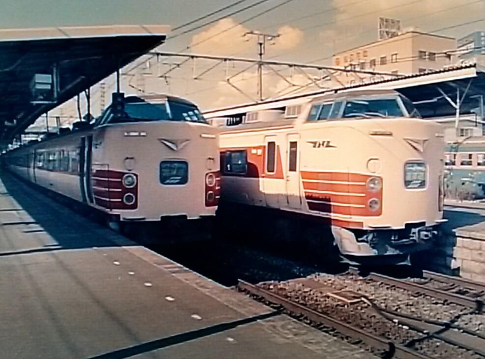 f:id:okinawa-rail:20201021235528j:plain