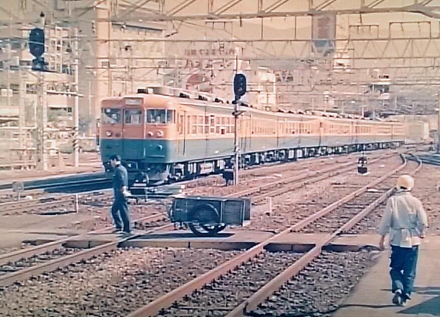 f:id:okinawa-rail:20201021235817j:plain