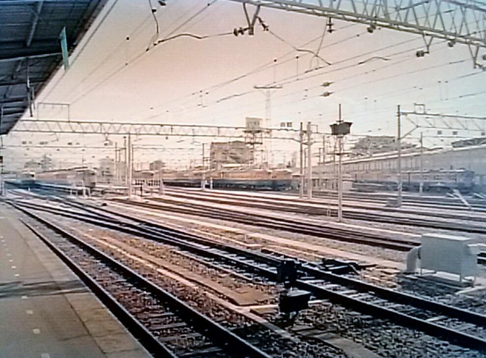 f:id:okinawa-rail:20201022000005j:plain