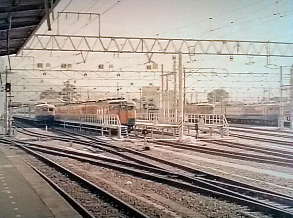 f:id:okinawa-rail:20201022000044j:plain