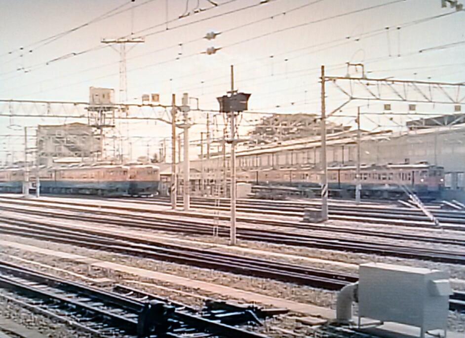 f:id:okinawa-rail:20201022000129j:plain
