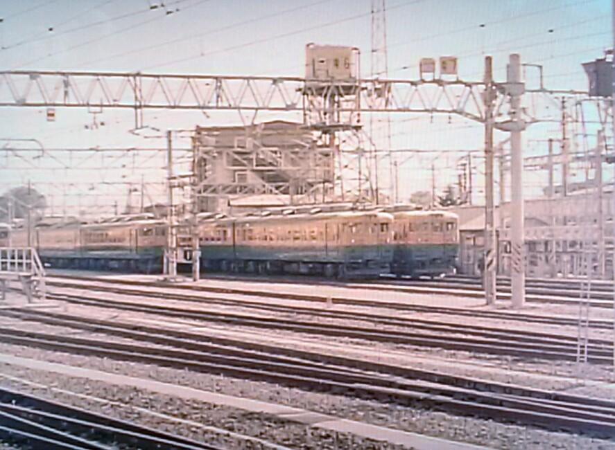 f:id:okinawa-rail:20201022000224j:plain