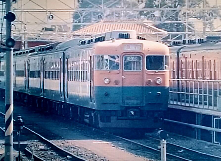 f:id:okinawa-rail:20201022000322j:plain