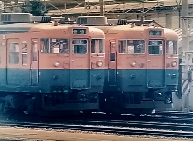f:id:okinawa-rail:20201022000422j:plain