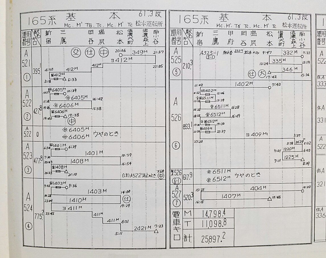 f:id:okinawa-rail:20201022000513j:plain
