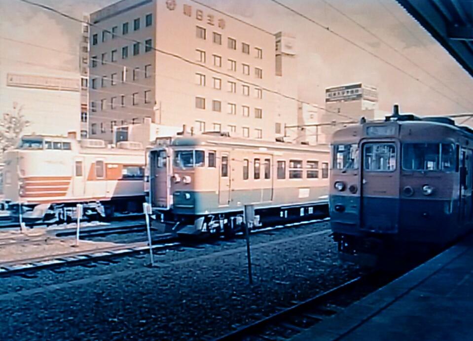 f:id:okinawa-rail:20201022000640j:plain
