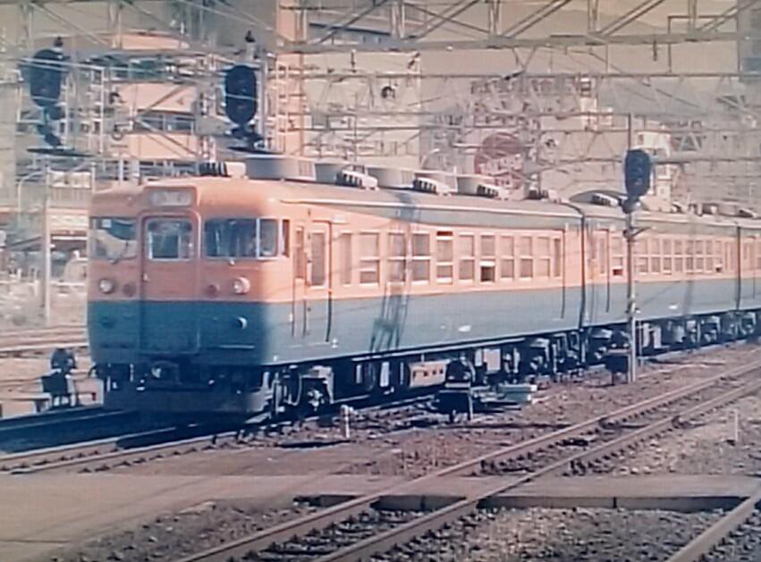 f:id:okinawa-rail:20201022001853j:plain