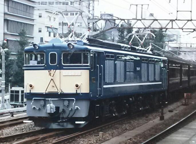 f:id:okinawa-rail:20201121232116j:plain