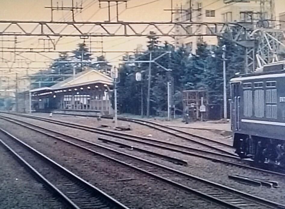 f:id:okinawa-rail:20201121232607j:plain