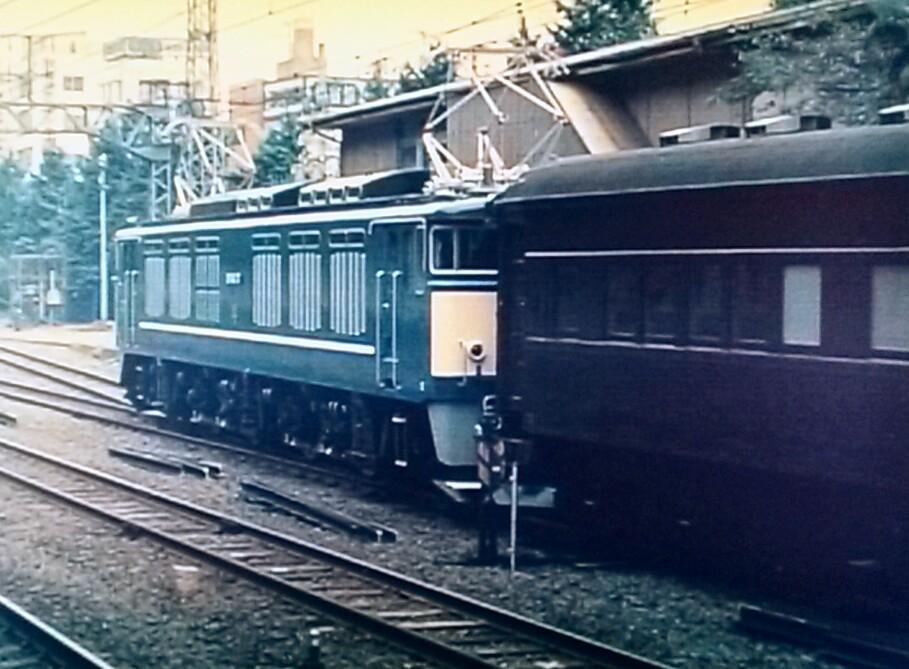 f:id:okinawa-rail:20201121232655j:plain