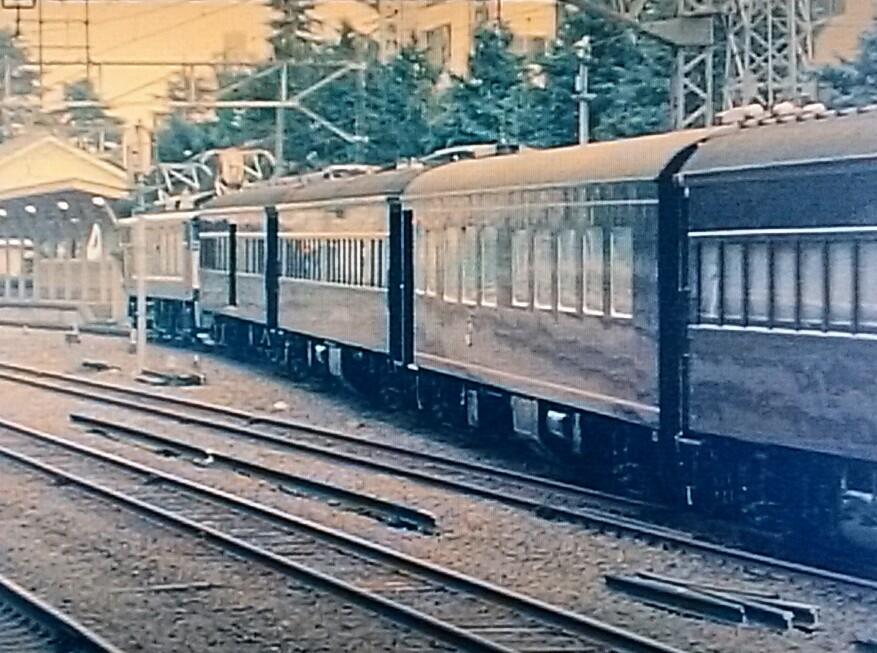 f:id:okinawa-rail:20201121232742j:plain