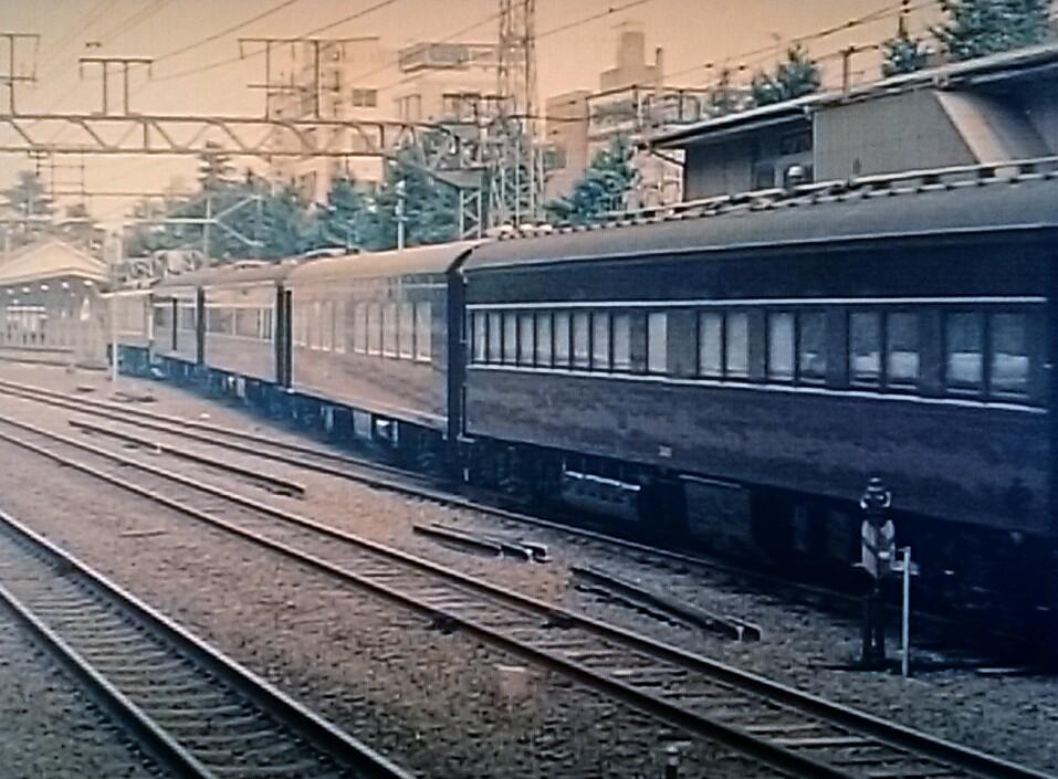 f:id:okinawa-rail:20201121232939j:plain