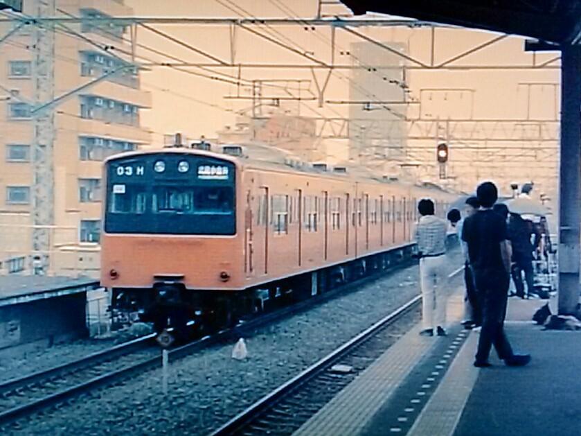 f:id:okinawa-rail:20201122001235j:plain