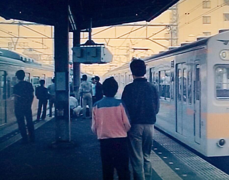 f:id:okinawa-rail:20201122001351j:plain