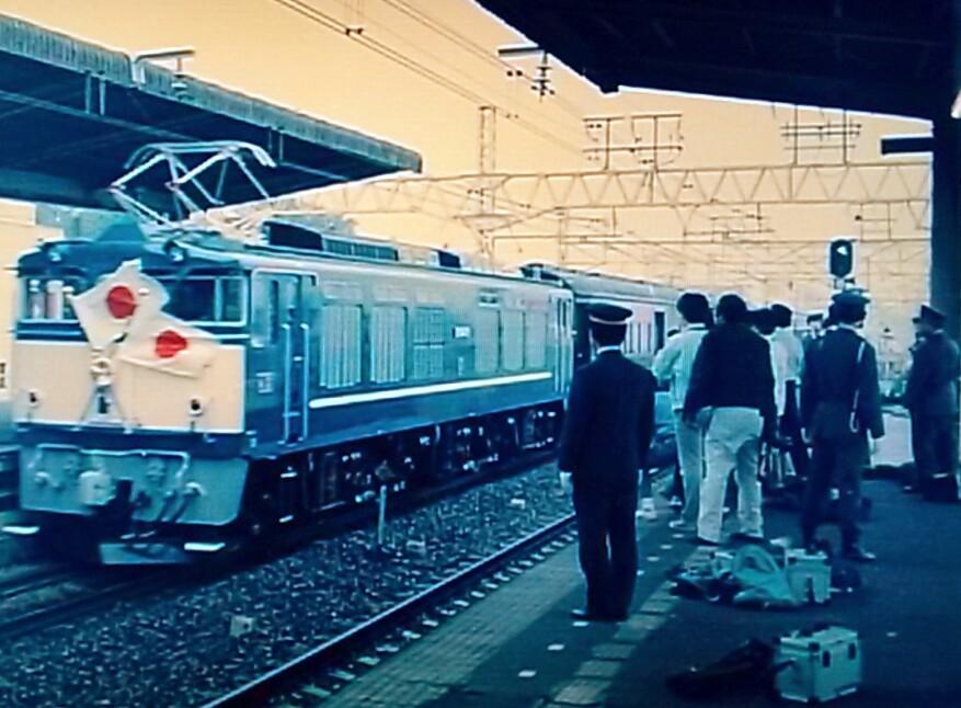 f:id:okinawa-rail:20201122002224j:plain