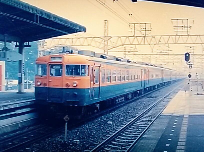 f:id:okinawa-rail:20201122002320j:plain