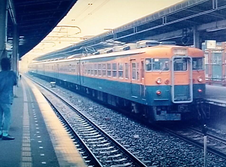 f:id:okinawa-rail:20201122002407j:plain