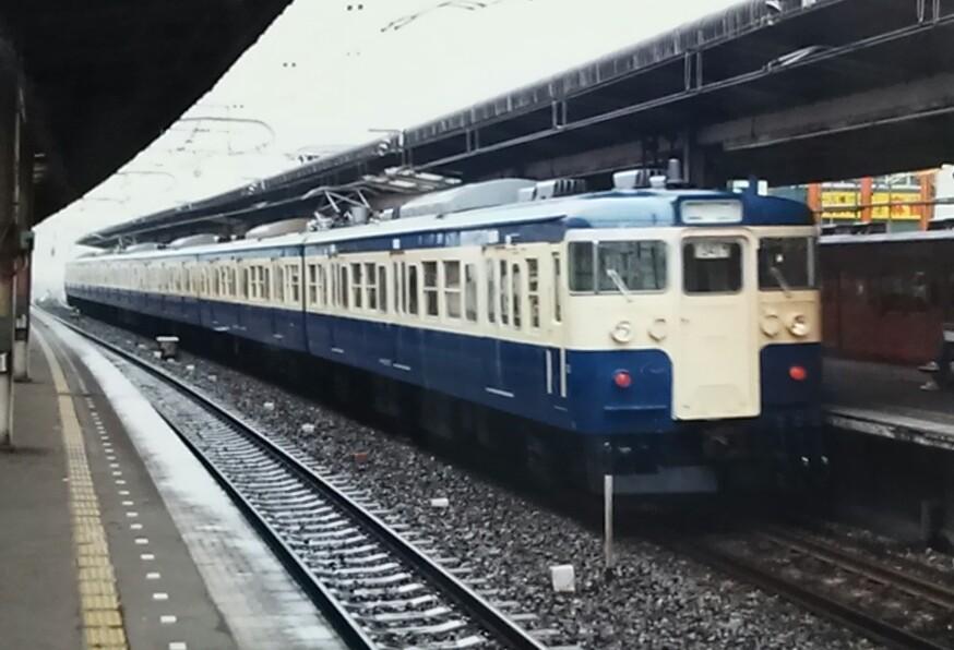 f:id:okinawa-rail:20201122002455j:plain
