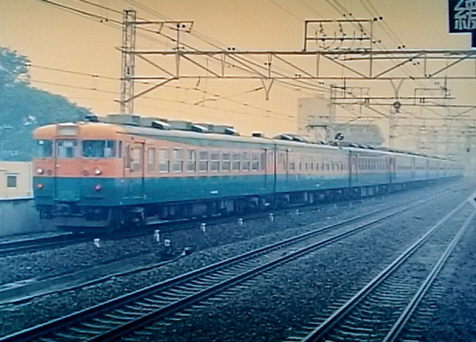 f:id:okinawa-rail:20201122002804j:plain