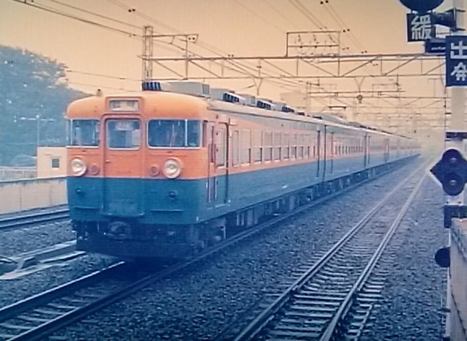 f:id:okinawa-rail:20201122004215j:plain