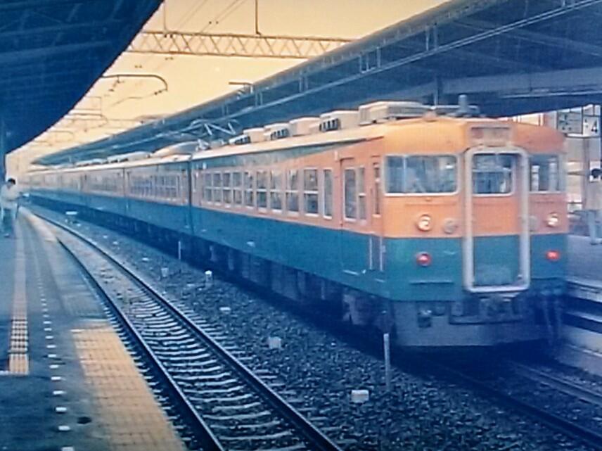 f:id:okinawa-rail:20201122004301j:plain