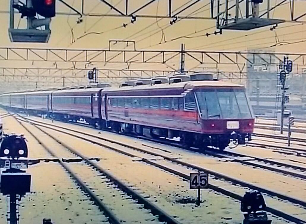 f:id:okinawa-rail:20210201000827j:plain