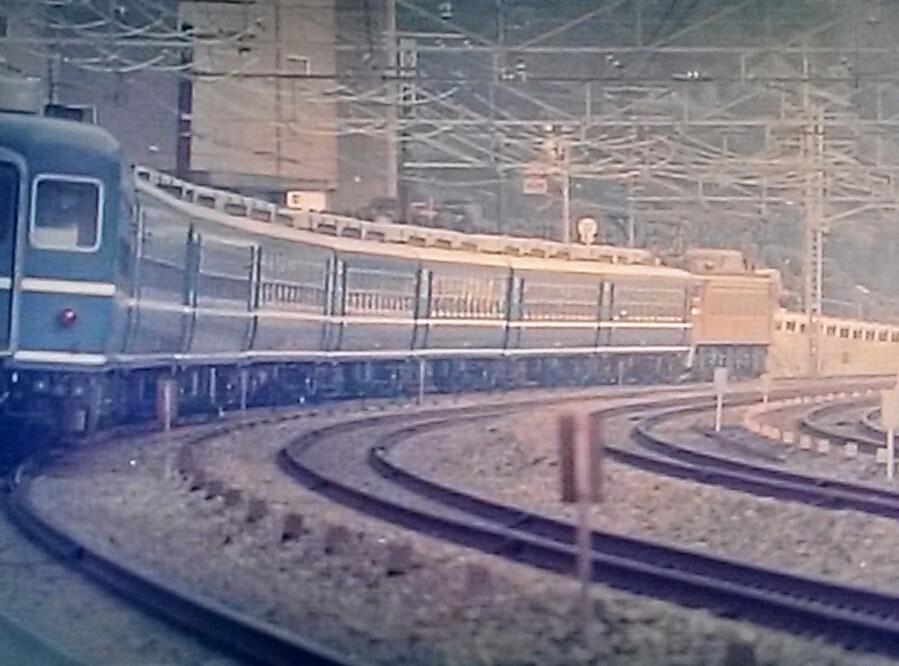 f:id:okinawa-rail:20210204192851j:plain