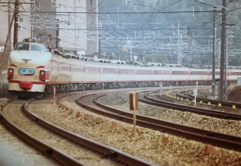 f:id:okinawa-rail:20210204193328j:plain