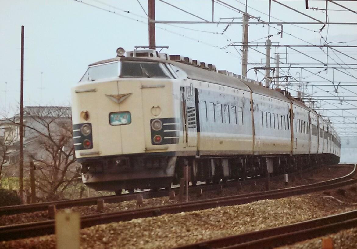 f:id:okinawa-rail:20210204193414j:plain