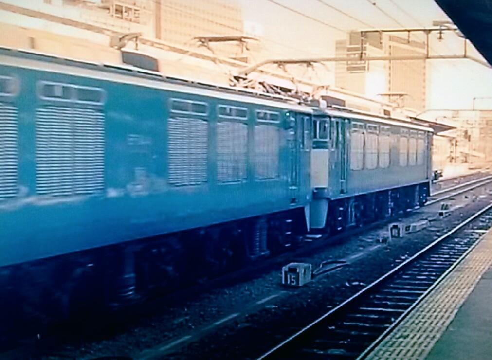 f:id:okinawa-rail:20210204193539j:plain