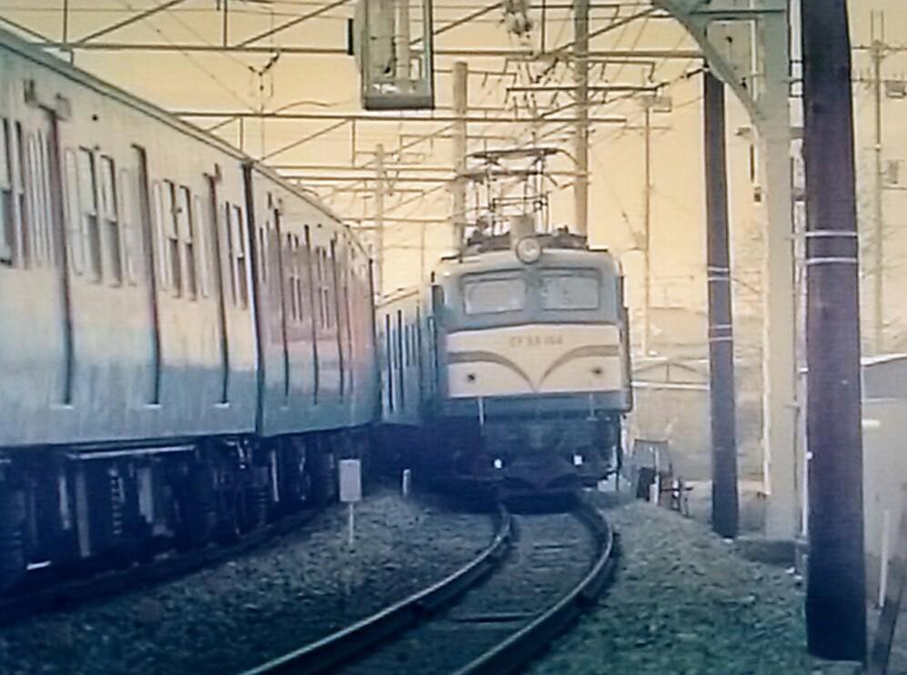 f:id:okinawa-rail:20210204193645j:plain
