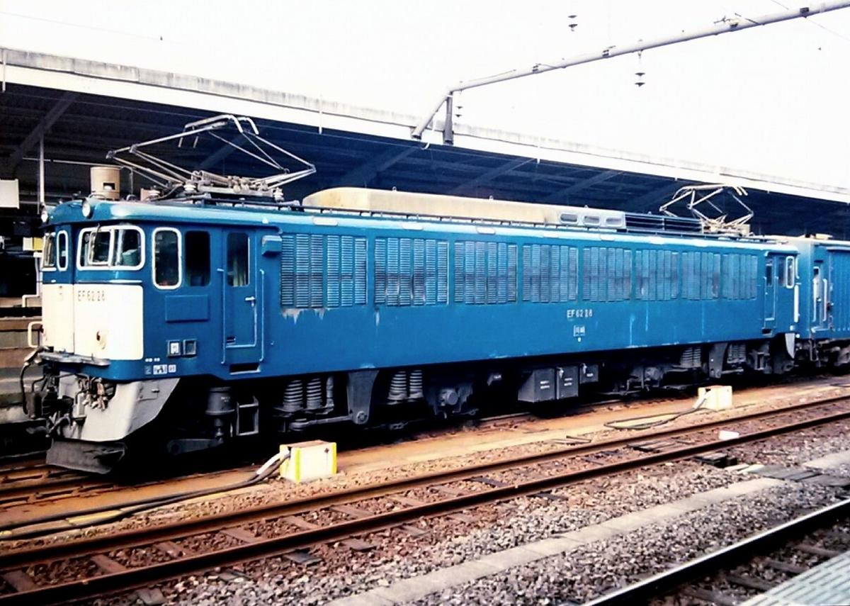 f:id:okinawa-rail:20210204194610j:plain