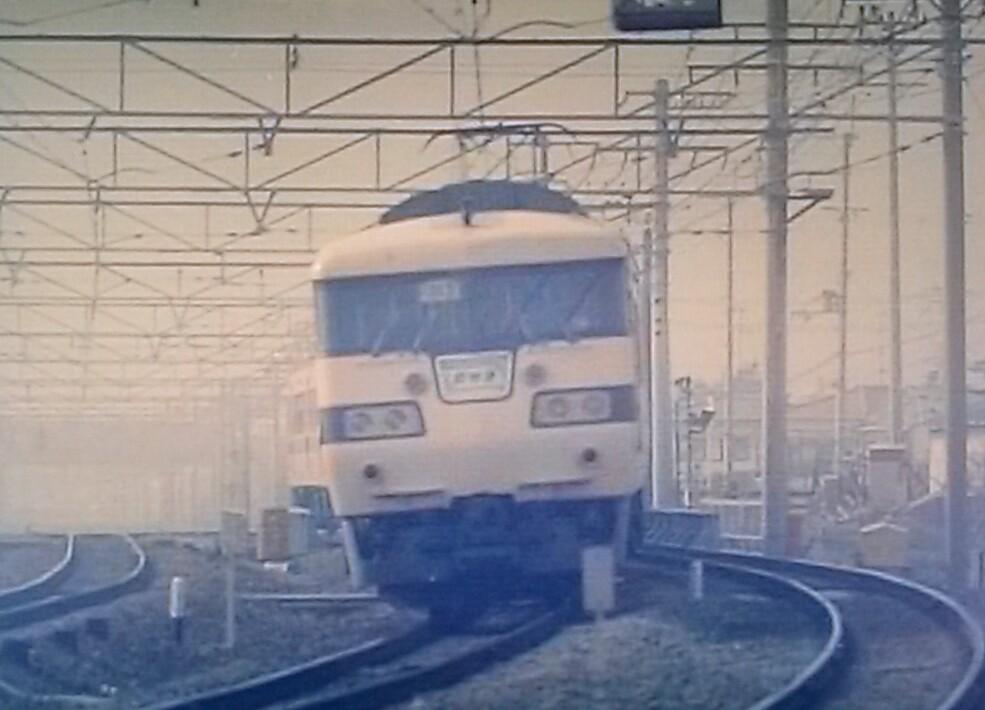 f:id:okinawa-rail:20210204213547j:plain