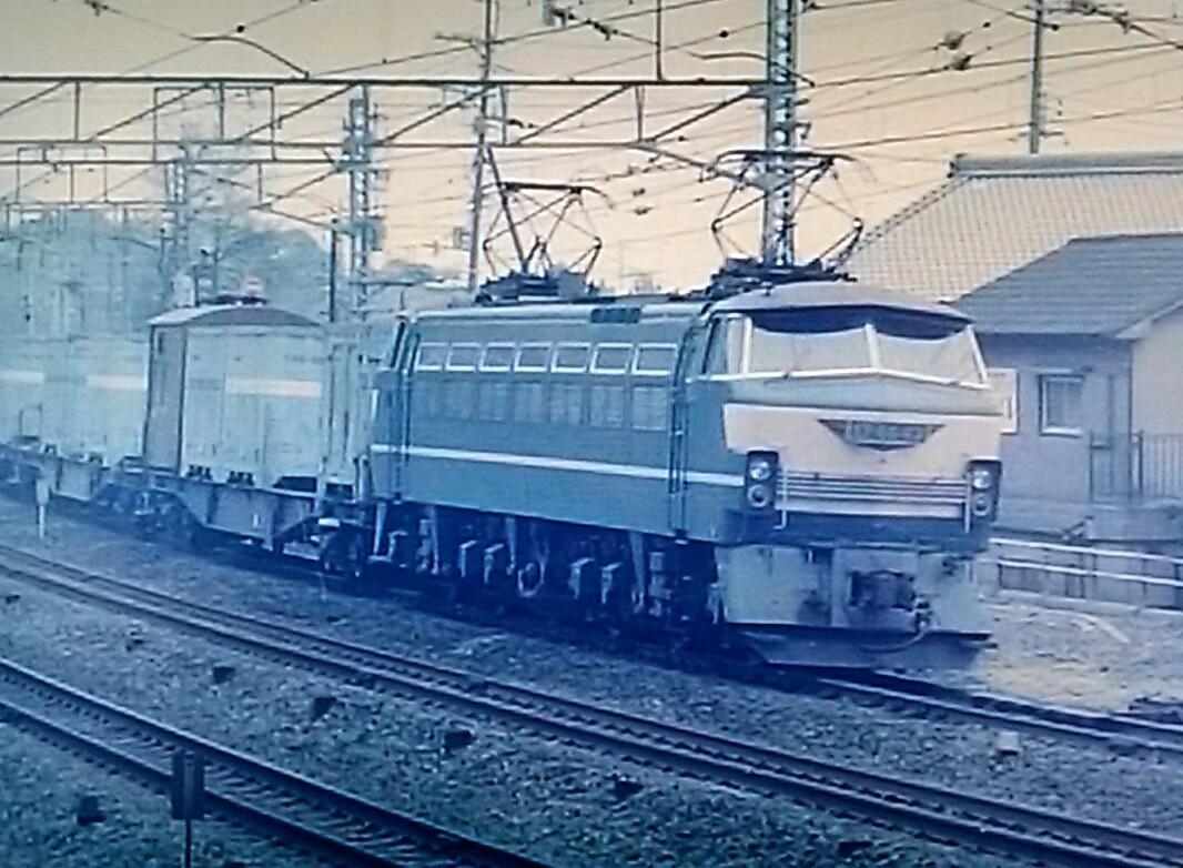 f:id:okinawa-rail:20210204213755j:plain