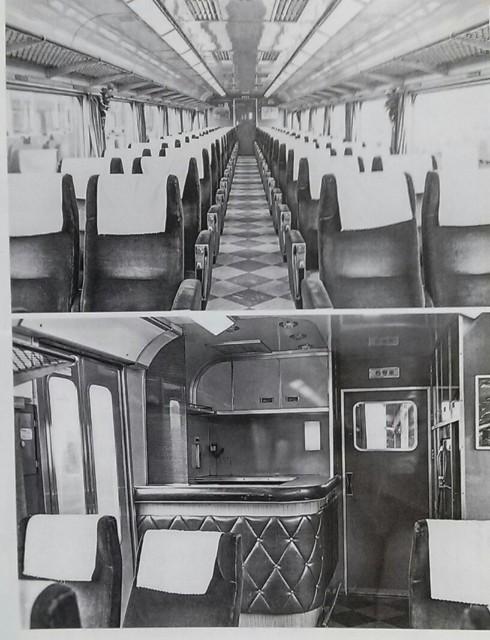 f:id:okinawa-rail:20210214165512j:image