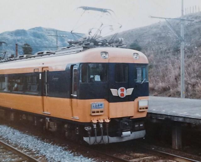 f:id:okinawa-rail:20210214165700j:image