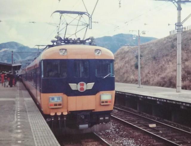 f:id:okinawa-rail:20210214165834j:image
