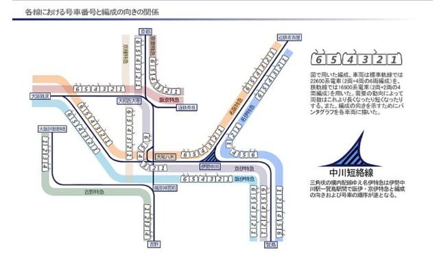 f:id:okinawa-rail:20210214165923j:image