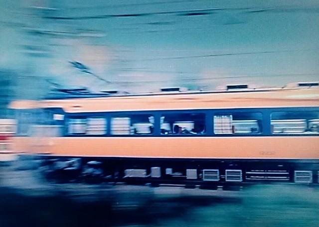 f:id:okinawa-rail:20210214171324j:image