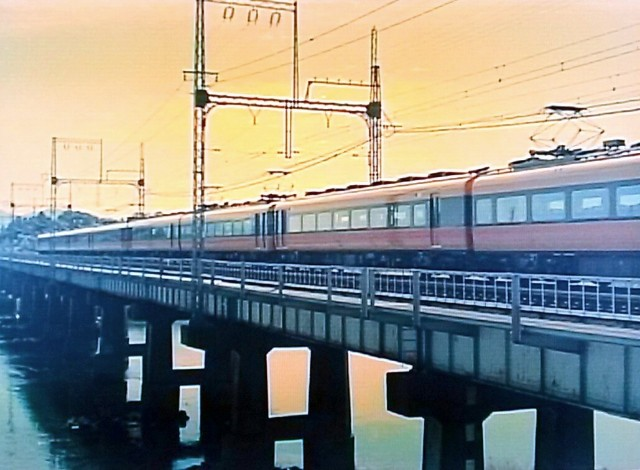 f:id:okinawa-rail:20210214171420j:image