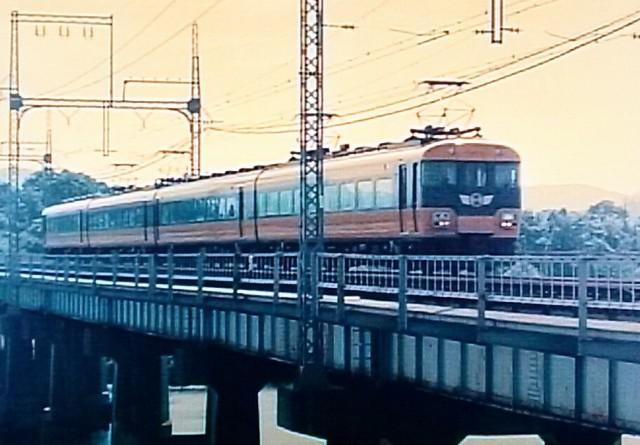 f:id:okinawa-rail:20210214171519j:image