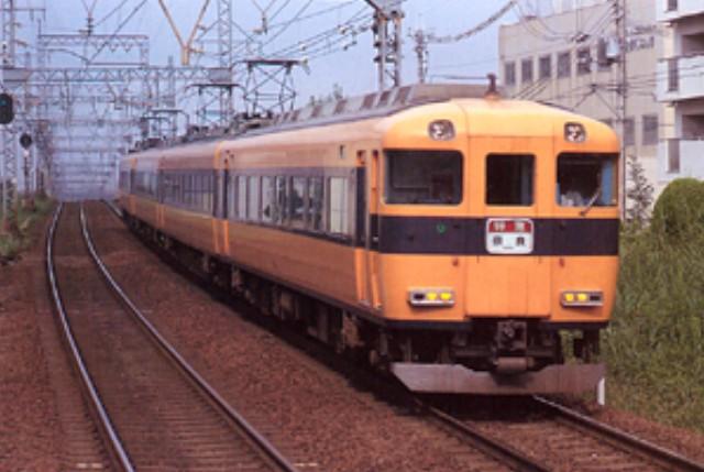 f:id:okinawa-rail:20210214171638j:image