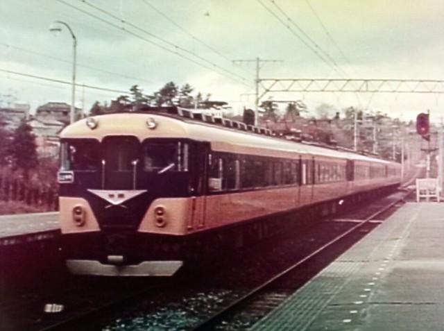 f:id:okinawa-rail:20210214171946j:image
